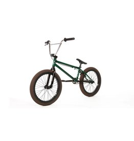 Fit Bike Co Fit TRL (Trans Green) 20.25TT