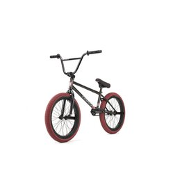Fit Bike Co Fit VHS (Trans Black) 21TT