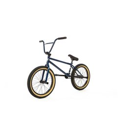 Fit Bike Co Fit Spriet (Navy Blue) 20.75TT
