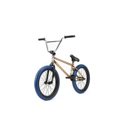 Fit Bike Co Fit Dugan (Trans Gold) LHD 20.25TT