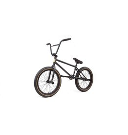 Fit Bike Co Fit Nordstrom (Matte Black) 20.25TT