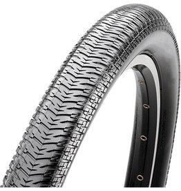 Maxxis Maxxis DTH Tire