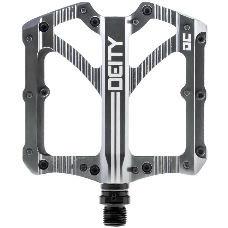 Deity Deity Bladerunner Pedals