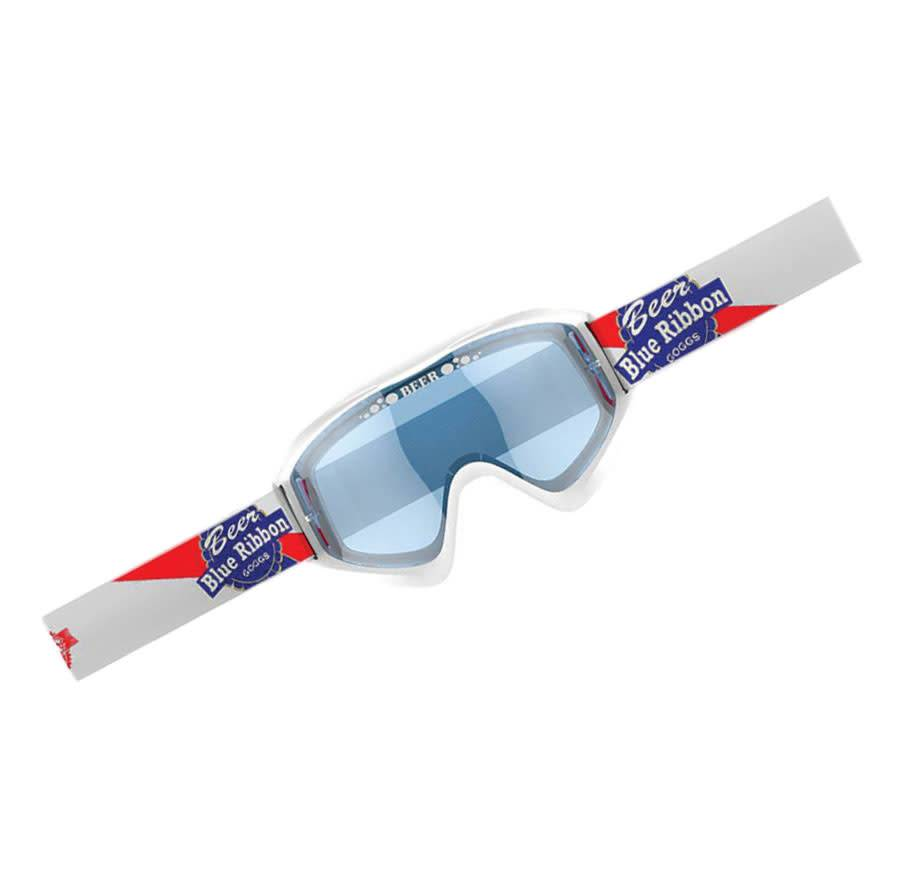 - Beer Goggles PBR (Red/White/Blue) Optics