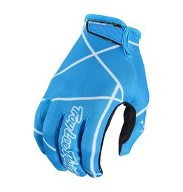 Troy Lee Designs Troy Lee Air Metric Glove