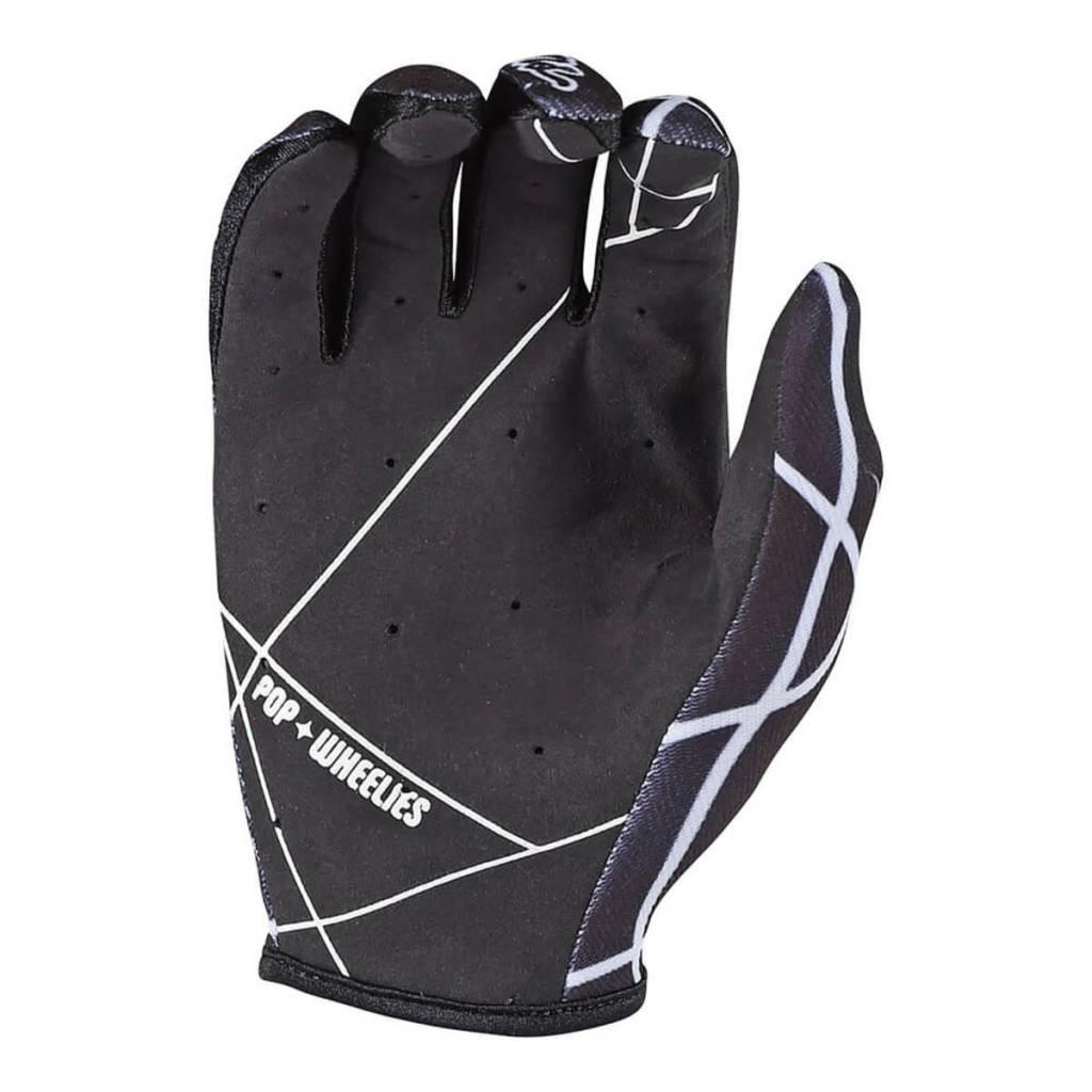 Troy Lee Designs Troy Lee Air Metric Glove