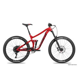 Norco Norco Range A3 (Red / Black) Medium 27.5