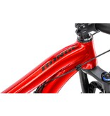 Norco Norco Range A3 (Red / Black) Medium 27.5