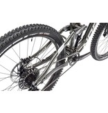 Norco Norco Range A2 Large 27.5 (Grey)