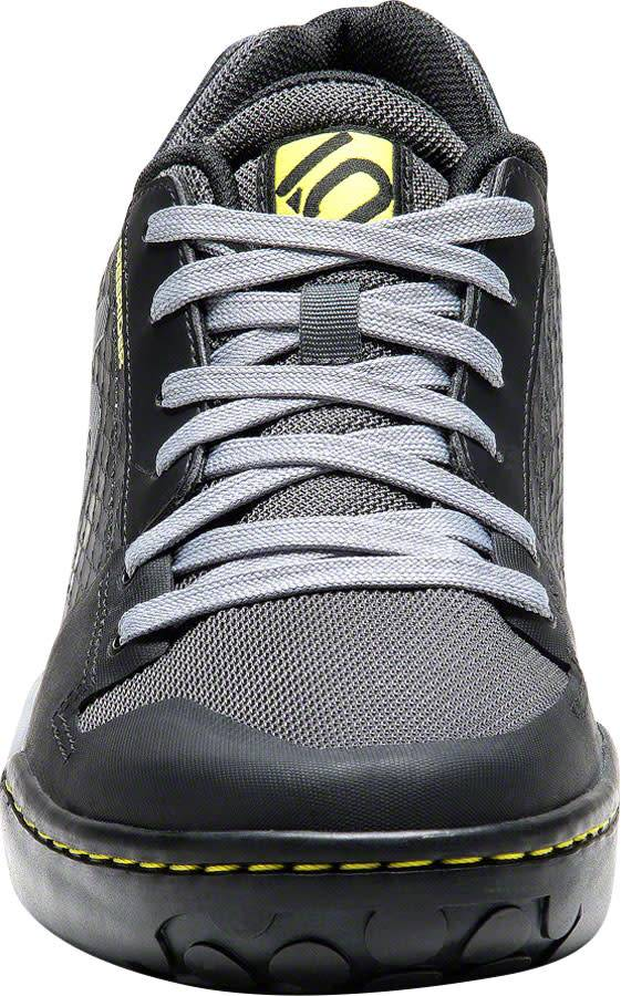 Five Ten Five Ten Freerider Contact Shoe