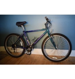 Mongoose Switchback - 16 in