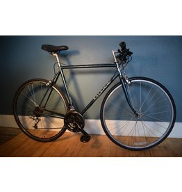 Raleigh Competition 55 cm