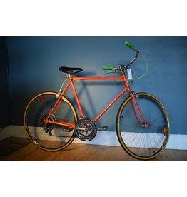 Schwinn Varsity 58 cm Orange