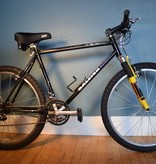 Raleigh M50 19.5 in