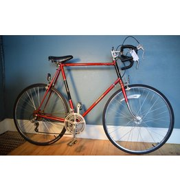 Super Record Raleigh 65 cm