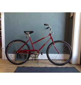 Bike As IS Huffy Mainstreet 19 in