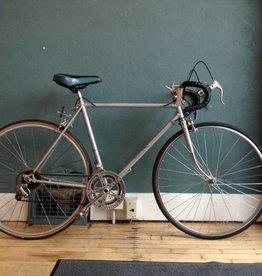 Nishiki Road Bike 51 cm Grey
