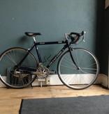 Cannondale R300 - 53 cm