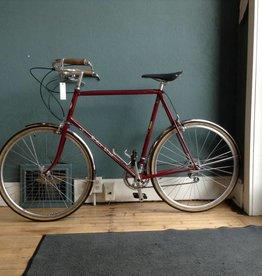Wester Ross 63 cm