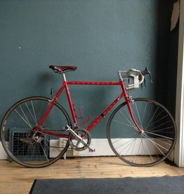 Schwinn paramount 57cm Red 50th Aniversary