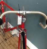 Schwinn paramount 57cm Red 50th Aniversary