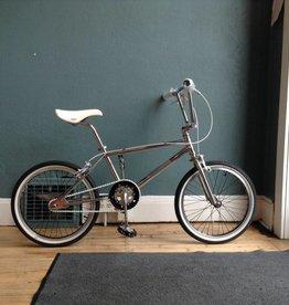 "CW Racing Bmx vintage bike 20"""