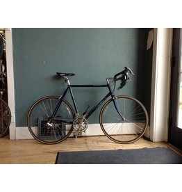 Trek Carbon - 59cm