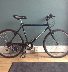 Highplains Schwinn 19in