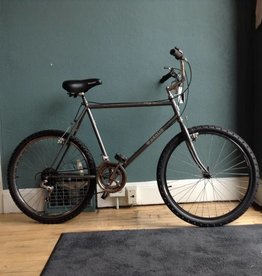 Quentin MTB 12 20 in
