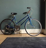 Free Spirit Brittney 19 in  48 cm Blue Cruiser