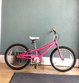 Specialized Hotrock  Kids 20 in