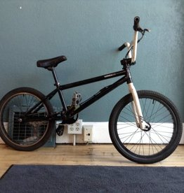 Mirraco BMX 20 in