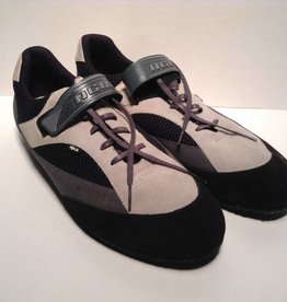 AGU by Look Shoes Two Bolt 47 Mens