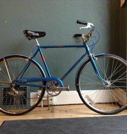 Schwinn Suburban 20 in 51 cm Blue