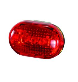 Serfas STARTER TAIL LIGHT