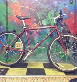 Trek 850 MT. Track 16 in MTB