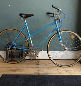 Schwinn Le Tour 54 cm Blue
