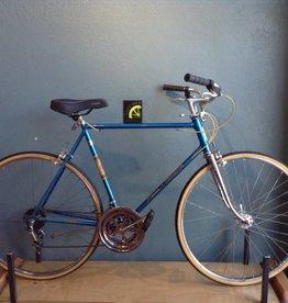 Schwinn Continental 58 cm Blue