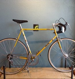 Prima Road Bike 62 cm
