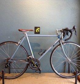 Raleigh Technium 54 cm