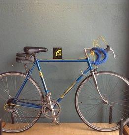 Cycle Gitane 58 cm