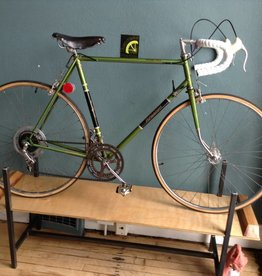 Raleigh Grand Prix Green Road - 59cm