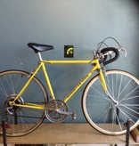 Schwinn Le Tour Road Bike 54 cm Yellow