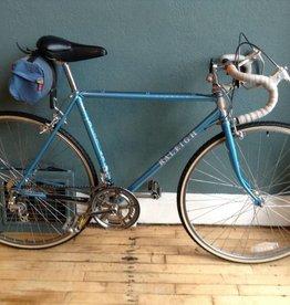 Raleigh 410 Sportif 54 cm