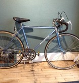 Raleigh 410 Sportific 50 cm