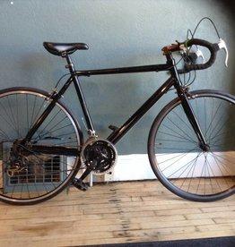 Aluminum Road Bike - 51cm