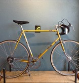 Prima Road Bike 61 cm