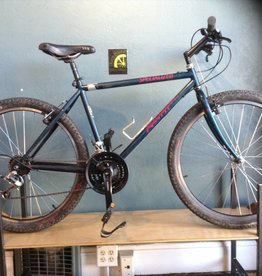 Specialized Rockhopper 18 in