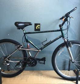Schwinn S(9six) MTB - 21 in