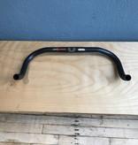Profile Design Profile Airwing OS 42 cm 26.0 Clamp TT/Tri Bullhorn Bar - Used Excellent